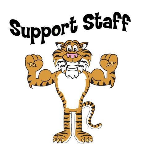 Best Supporting Also Search For Support Staff Support Staff