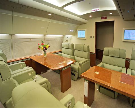 air force one interior brazilian air force one military wiki fandom powered