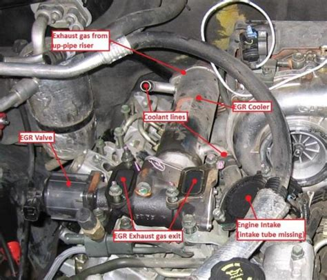 l5p deletes 5 quot exhaust on stock truck page 6 chevy and gmc