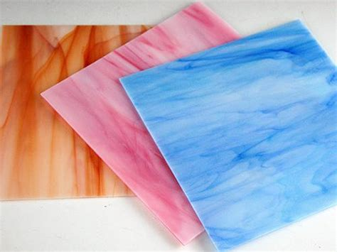 10mm Decorative Glass Panels Silk Screen Print Colored Colored Glass Sheets