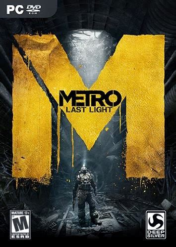 metro last light console and consoles for sale