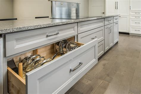 kitchen cabinets st catharines st catharines port weller transitional kitchen toronto by