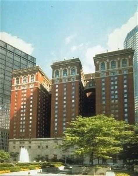 hotels with in room pittsburgh pa omni william penn hotel pittsburgh pa omni hotels hotels