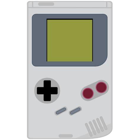 gameboy color emulator emulation news 239 updates for 12 21 11