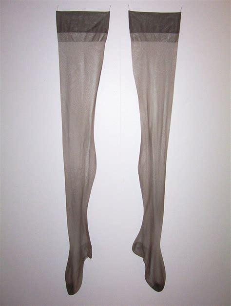 gallery stocking stocking wikiwand