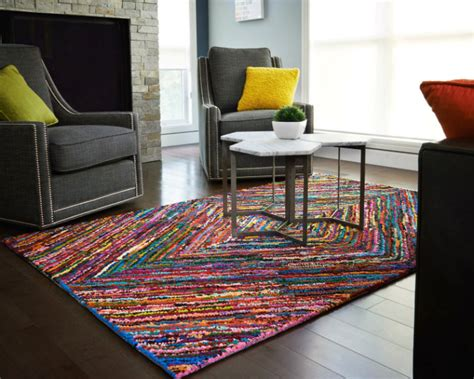 colorful rugs colorful contemporary rugs contemporary rugs