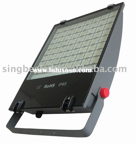 Industrial Flood Lights Outdoor Industrial Flood Lights Outdoor 11 In What Is A Flood Light With Industrial Flood Lights