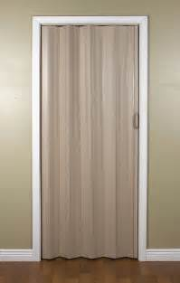 Concertina Shower Doors Accordion Doors Decorator Series Folding Doors According Doors Doors