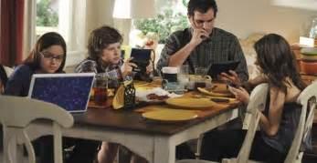 Modern Family Life Family Mentoring Pamela Ann Ezell