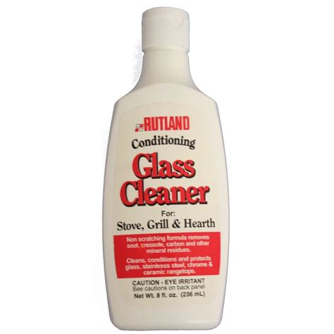 Gas Fireplace Glass Cleaner Home Depot by Wood Burning Stoves Freestanding Stoves The Home Depot