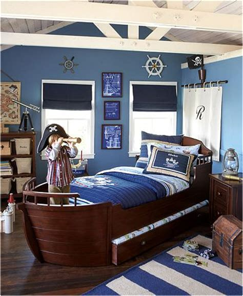 schlafzimmer jungs boys bedroom themes room design inspirations