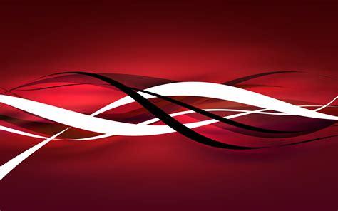 Arte del vector rayas rojo fondos de pantalla de alta definici 243 n