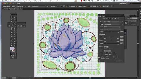 adobe illustrator cs6 not responding when opening image trace in illustrator cs6 youtube