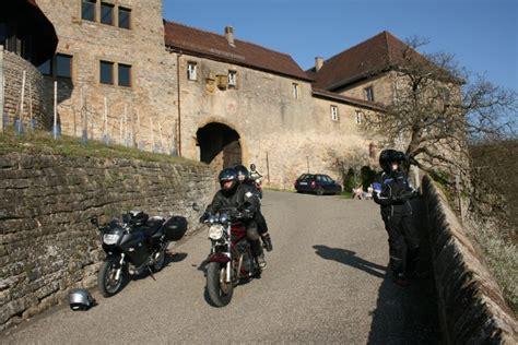 Motorradtouren Kraichgau by Homepage Motorrad Fahren Kraichgau Motorradtour Tour Im