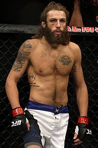 michael quot maverick quot chiesa mma stats pictures news