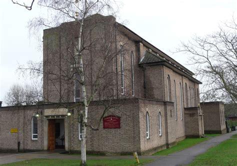 catholic church near lincoln center catholic 171 hertfordshire churches in photographs