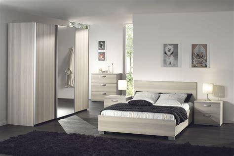 chambres à coucher adultes chambre coucher adulte ikea chambre id 233 es de