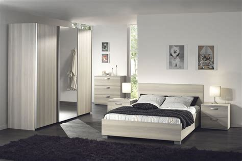 chambre coucher adulte ikea chambre id 233 es de