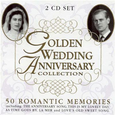 50th Wedding Anniversary Songs by 12 Best Retirement Songs Goodbye Songs Images On
