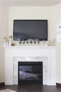 corner fireplace makeover 17 best ideas about corner fireplace mantels on
