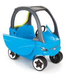 tikes cozy coupe sport ride on 631573m unisex
