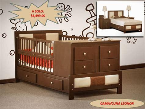 precios de camas literas venta de camas cunas 62 articulos de segunda mano