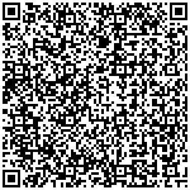 membuat qr code php cara membuat qr barcode sendiri ade adit idris