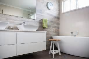 Feature Tiles Bathroom Ideas bathrooms bathroom ideas bathroom feature wall feature tiles tiles for