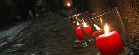 candele accese candele accese e lioni spenti in citt 224 alta arriva 171 m