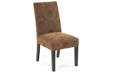 Side Chairs For Dining Adam Side Chair Rc Furniture