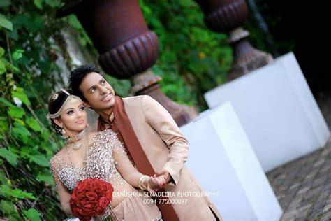 Our Lanka: Nathasha Perera Wedding Photos ( Kandyan )