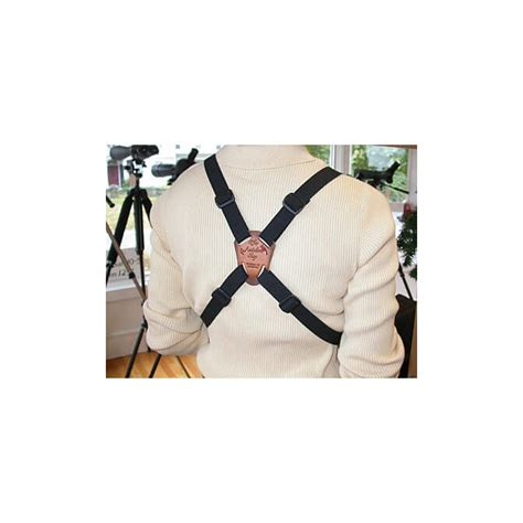 image bino system binocular harness download
