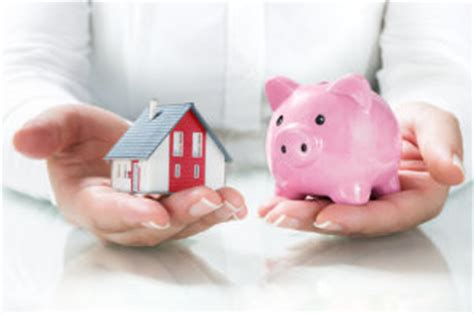 how much can we afford to buy a house work out what you can afford 30 day property journey