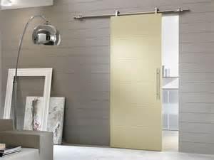 porte in plexiglass prezzi porte scorrevoli esterne porte per interni