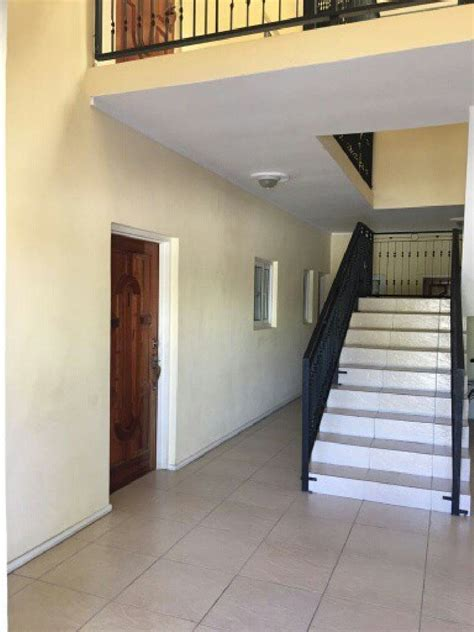 2 Bed 2 Bath Apartment For Rent In Annette Crescent