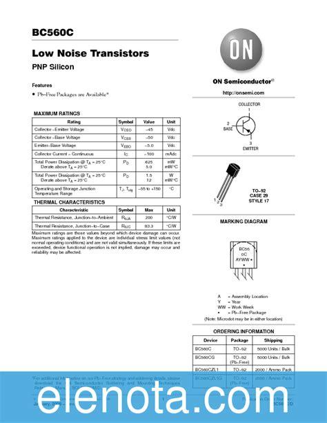 bc337 npn transistor datasheet pdf bc337 datasheet pdf on semiconductor 28 images bc337 datasheet pdf 50v 800ma to92 npn