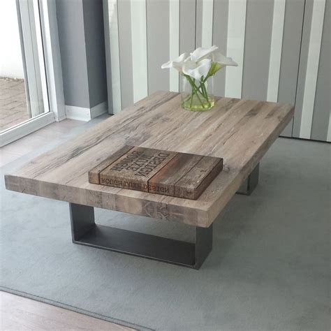 white coffee table with wood top awesome white and glass coffee table white wood and glass
