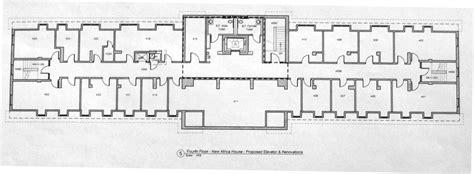 umass floor plans new africa house the w e b du bois department of afro