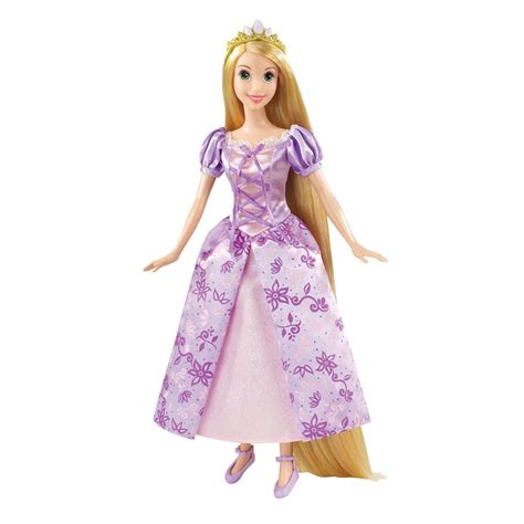 rapunzel doll house disney tangled rapunzel barbie dollhouse princess doll 3 hair extensions