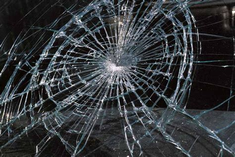 repair glass windshield repair vernal roosevelt ut a nuview auto