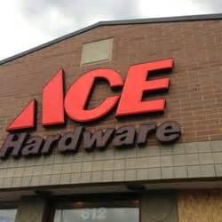 ace hardware utah ace hardware 18 anmeldelser isenkr 230 mmere 612 e 400th