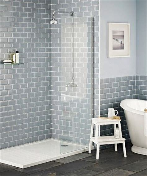 Best 25  Family bathroom ideas on Pinterest   Bathrooms, Bathroom and Small bathroom tiles
