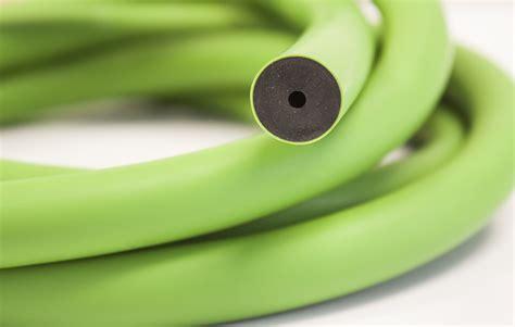 Rubber Green 171 salvimar 16mm salvimar a boost acid green bands
