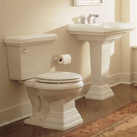 standard pedestal sink standard 0790 008 020 town square 24 inch
