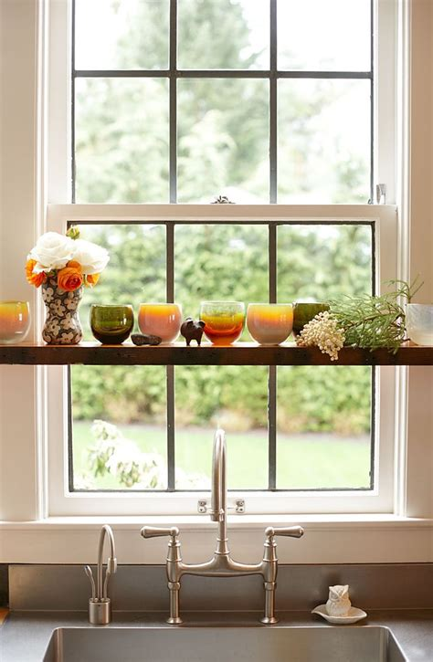 Decorating Ideas For Kitchen Ledges 21 Best Images About Background References On