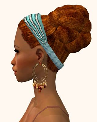 afro hairstyles sims 2 mod the sims nouk afro knot hair nice afro hair for