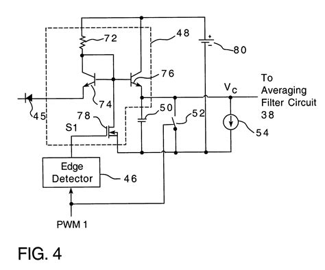 how the pcb for allowance is calculated patent us6343026 current limit circuit for interleaved