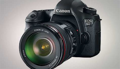 best price canon 6d canon eos 6d price in india specification features