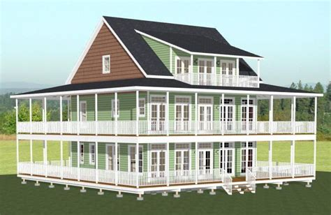 32x32 house plans 1000 images about tiny houses cabins on pinterest house