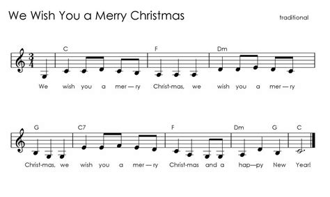 merry christmas  box blazsorilis blog
